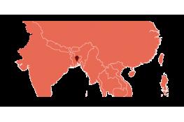 Bangladesh Dhaka