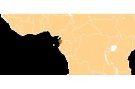 Gabon Libreville