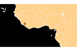 Liberia Monrovia
