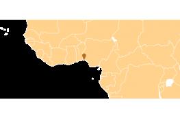Nigeria Lagos