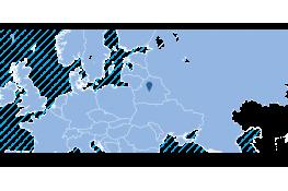 Republic of Belarus Minsk