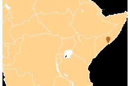 Somalia Mogadishu