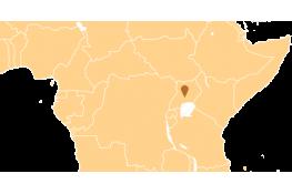 South Sudan Juba