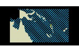 Vanuatu Port Vila