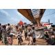 Central African Republic Bangui