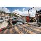 Grenada St. George's