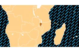 Malawi Lilongwe