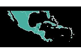 Belize Belmopan