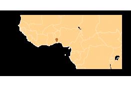 Benin Contonou