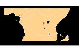Burundi Bujumbura