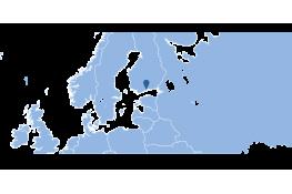 Finland Helsinki