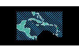 Saint Lucia Castries