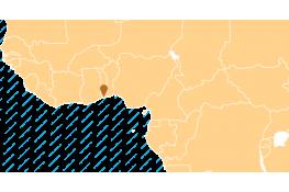 Togo Lome