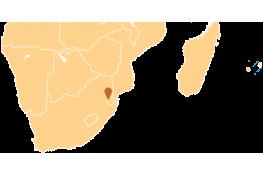 Swaziland Mbabane