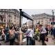 United Kingdom London