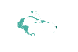 Antigua and Barbuda St John's
