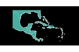 Dominican Republic Santo Domingo
