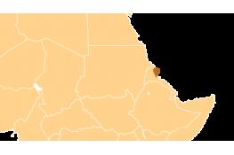 Eritrea Asmara