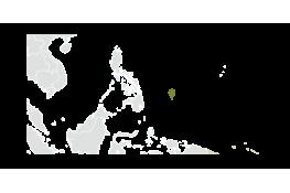 Palau Melekeok