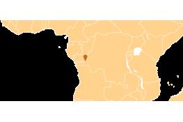 Republic of Congo Brazzaville