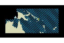 Solomon Islands Honiara