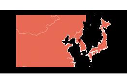 South Korea Seoul
