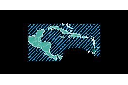 Trinidad and Tobago Port of Spain