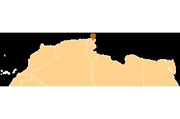 Tunisia Tunis
