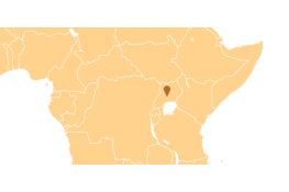 Uganda Kampala