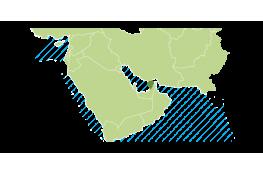 United Arab Emirates Abu Dhabi
