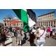 Vatican Vatican City