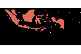 Timor Leste Dili